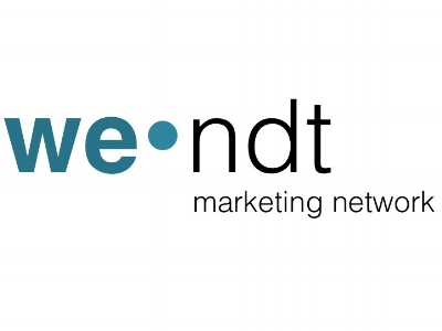 we-ndt_logo_large.jpg