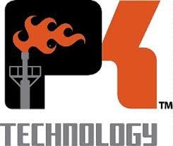 pktechnology.jpg