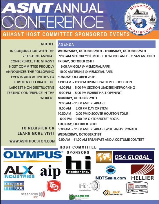 GHASNT_Conference Flyer_GHASNT Local_0918.jpg