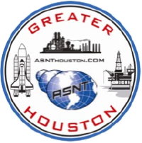 Greater Houston ASNT