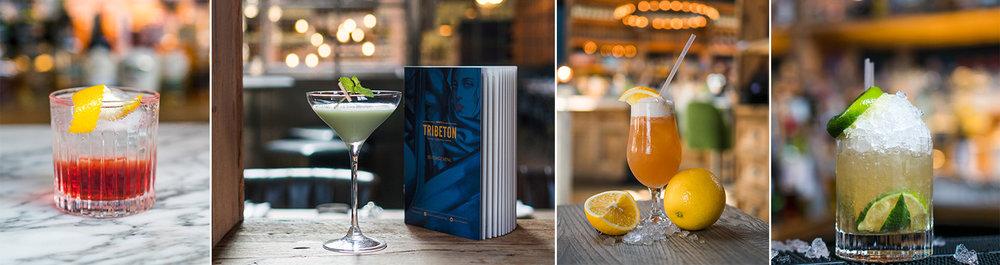 Tribeton Cocktails Banner 1.jpg
