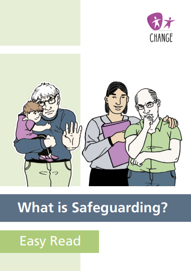 Safeguarding.PNG
