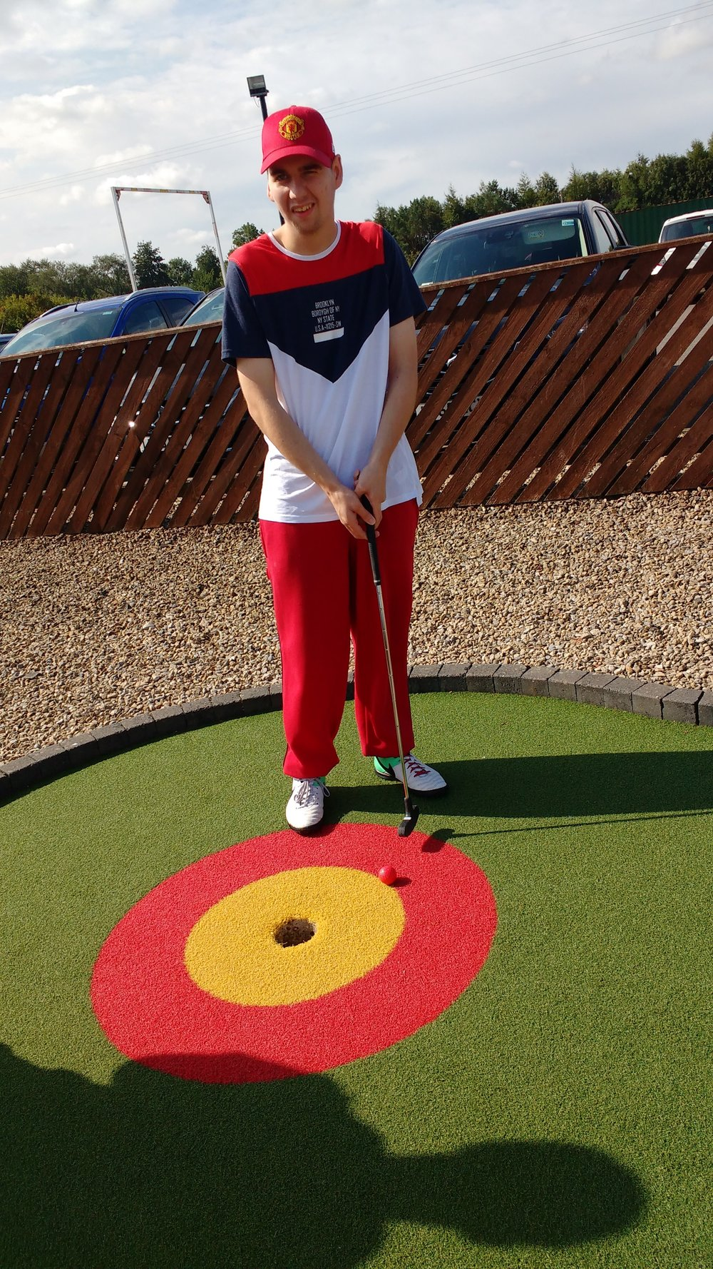 Nathan golf2.jpg