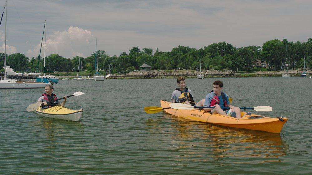 Larchmont - Kayak Still.jpg