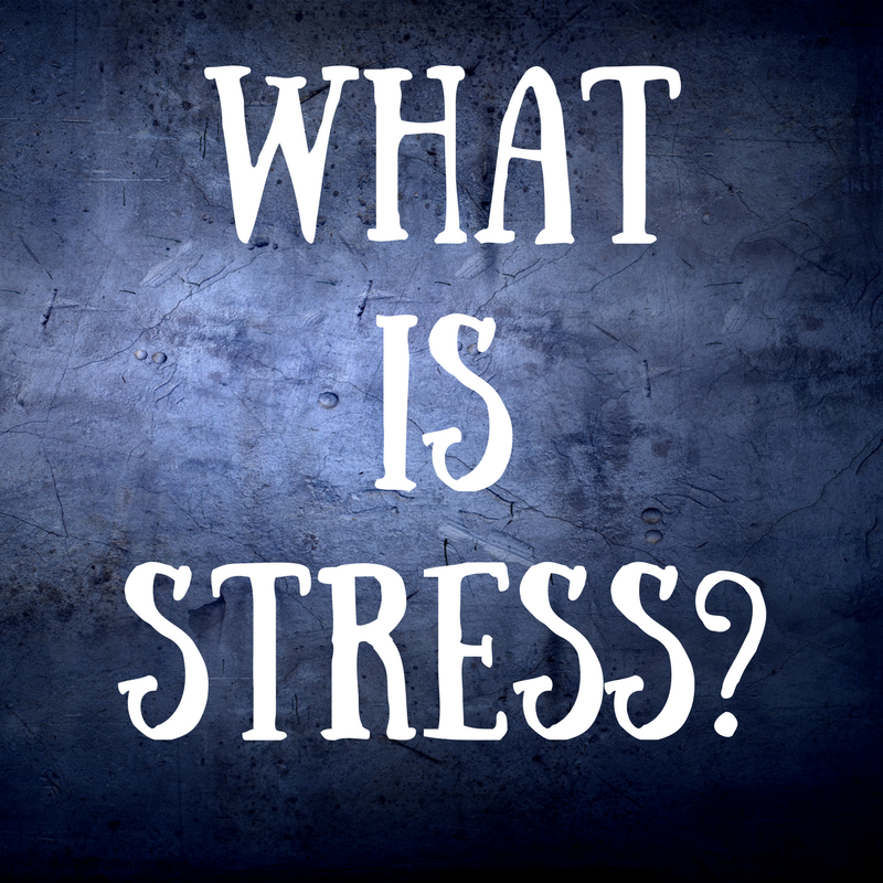 stress reduction, stress management, cause of stress, What is stress, Mile End, Myland, Colchester, Essex