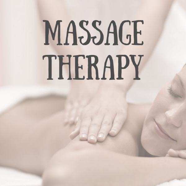 massage therapy, massage, Mile End, Myland, Colchester, Essex
