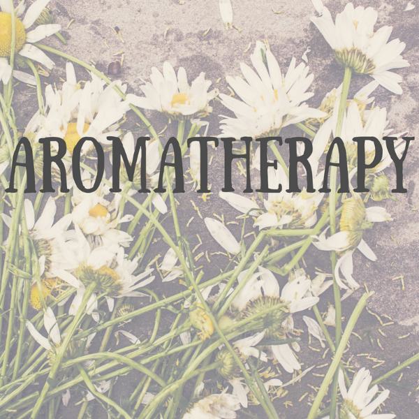 aromatherapy, aromatherapy massage, Mile End, Myland, Colchester, Essex
