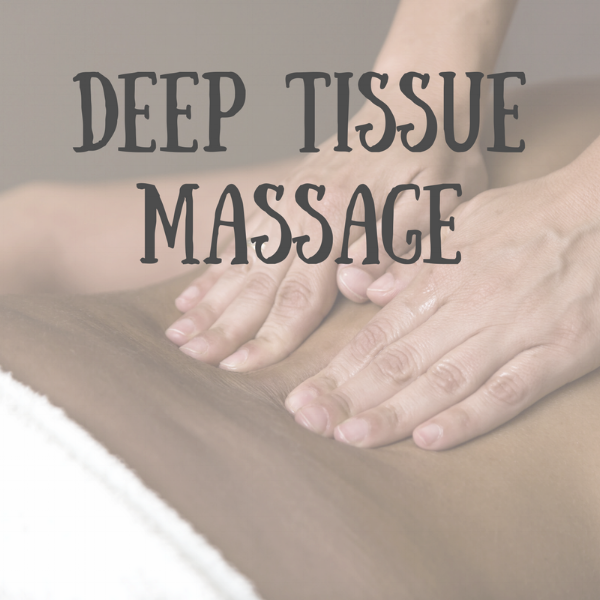 deep tissue massage, therapeutic massage, massage, Mile End, Myland, Colchester, Essex