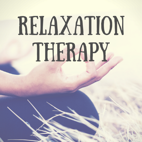 relaxation therapy, stress management, work stress management, Mile End, Myland, Colchester, Essex