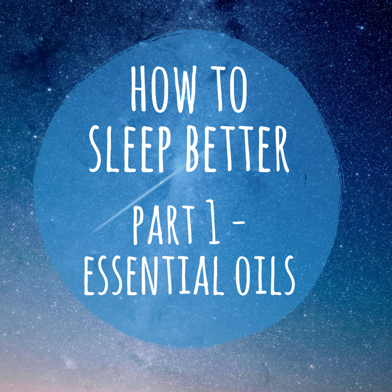 essential oils for sleep, aromatherapy for sleep, aromatherapy relaxation, Colchester, Essex