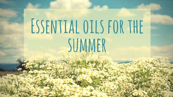 essential oils, aromatherapy, allergy relief, relaxation, colchester, essex
