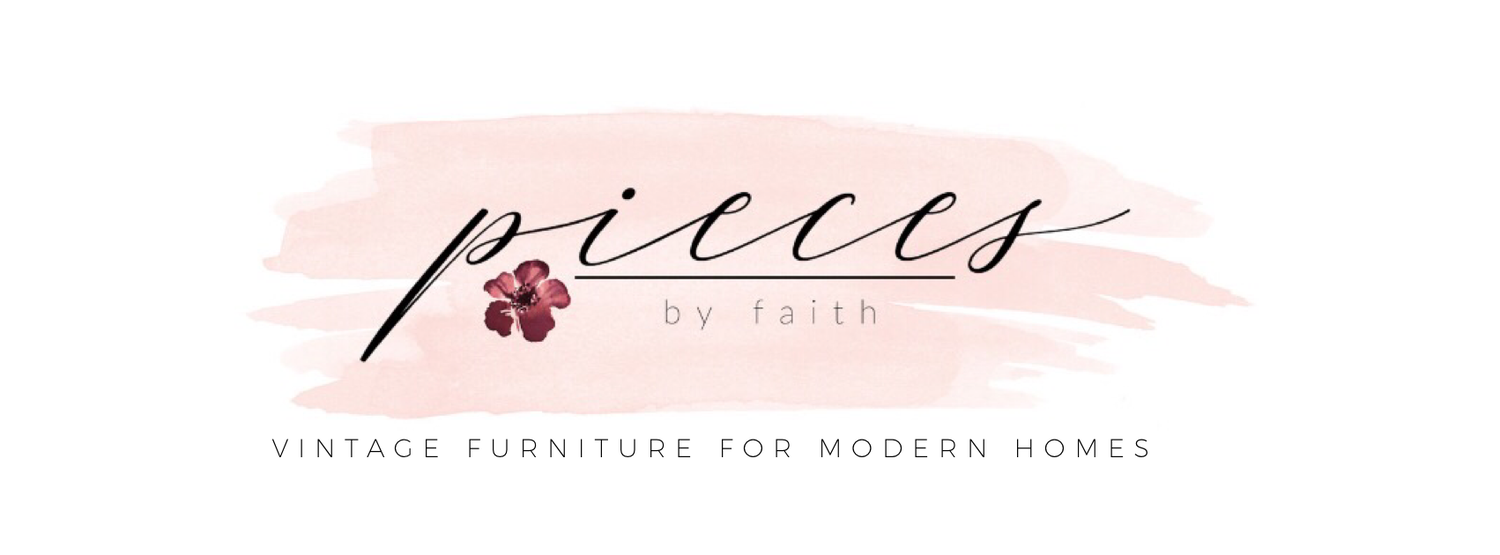 Pieces by Faith