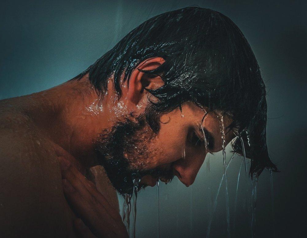 Cold Showers Dundalk Gym.jpg