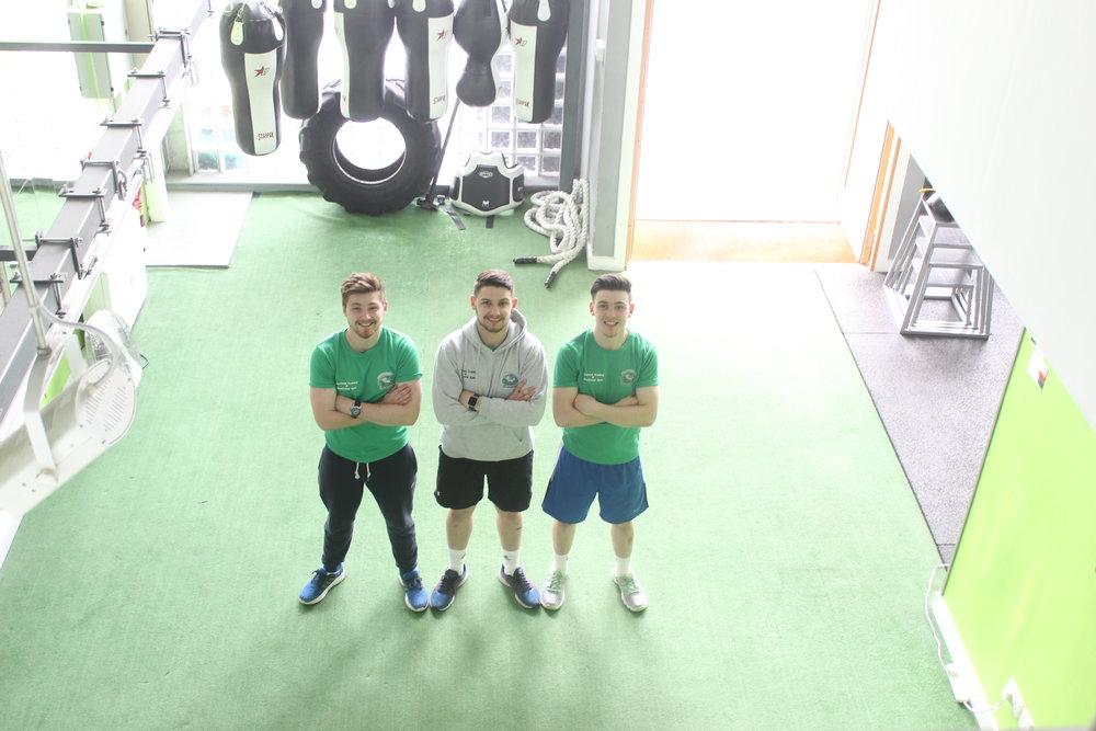 Gym Dundalk.JPG