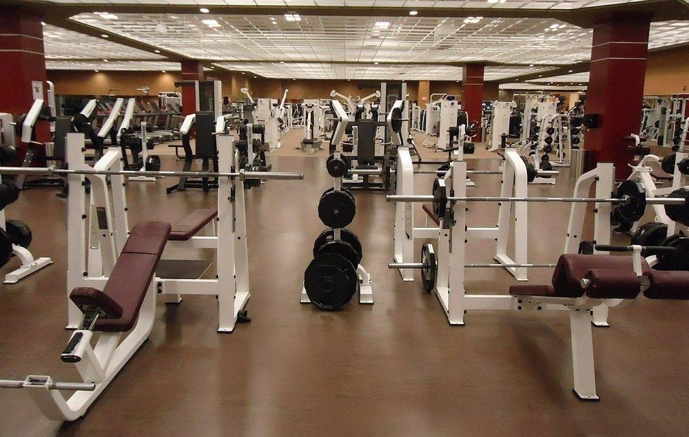 Dundalk Gym Weightloss.jpg