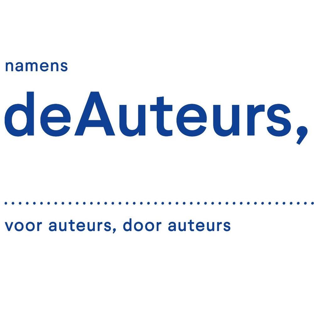 LOGO_deAuteurs_FB.jpg