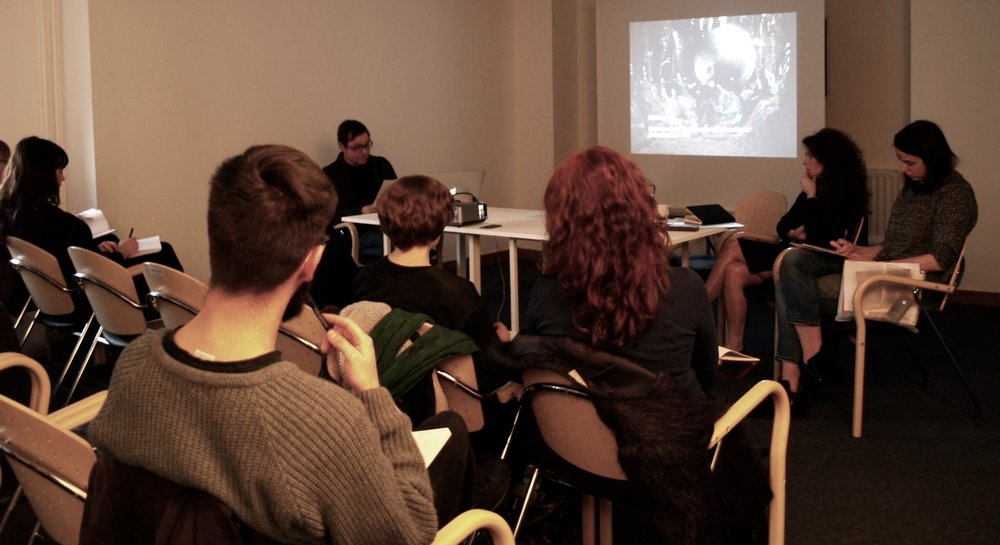 symposium.jpg