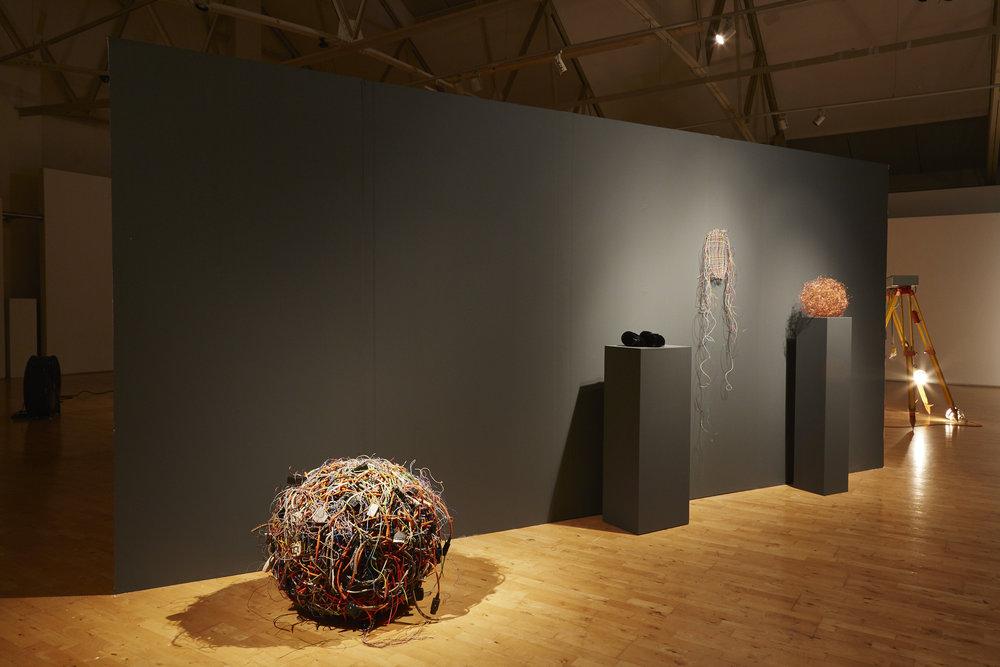 EtA gallery 1.jpg