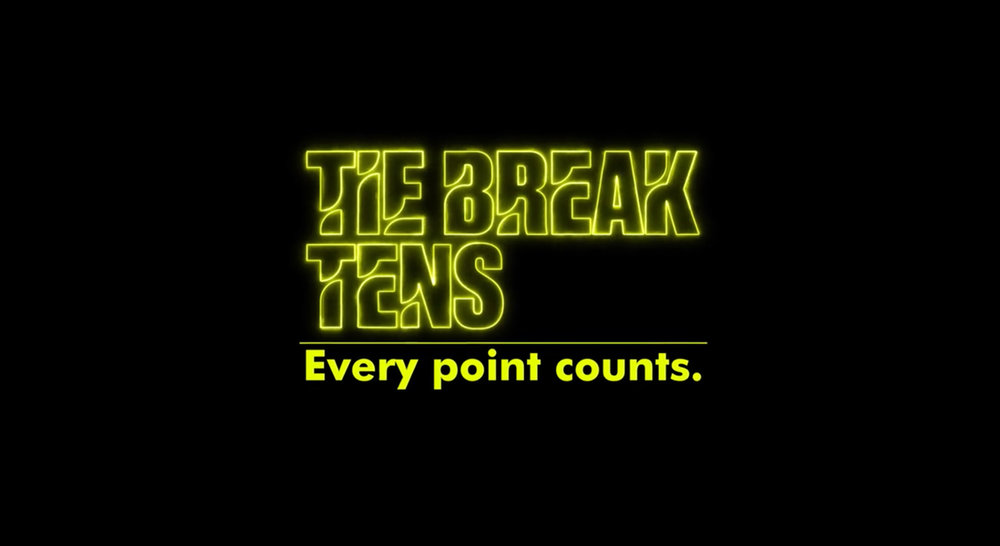 Tie-Break- Tens Promo.jpg