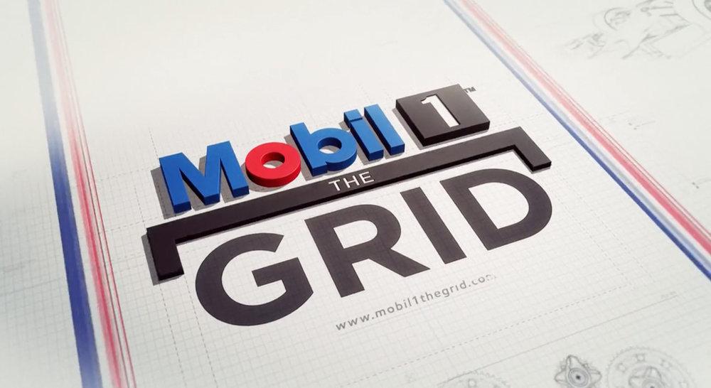 Mobil-1-The Grid promo.jpg