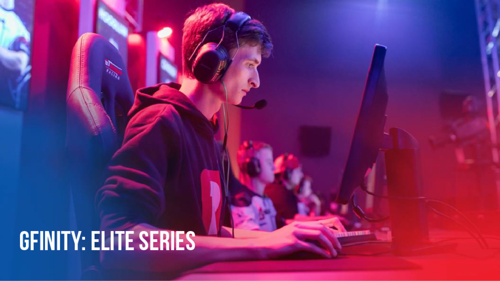 GFinity+Elite+Series.png