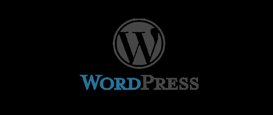 wordpress-logo-1130.png