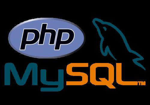mysql-php-logos.png