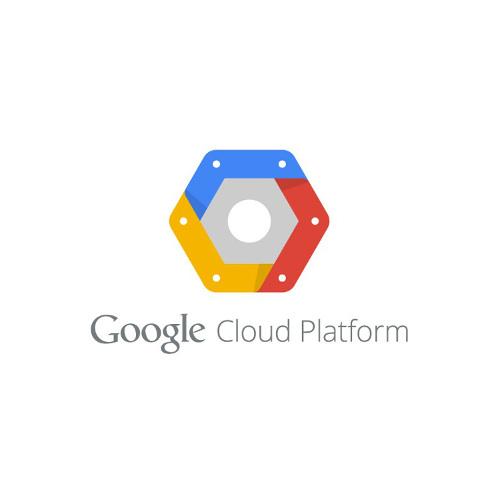google-cloud_2.jpg