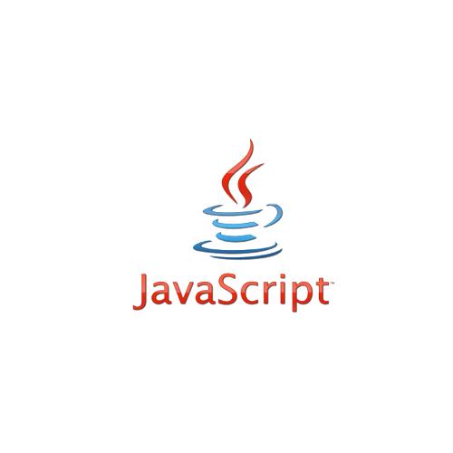 javascript_2.png
