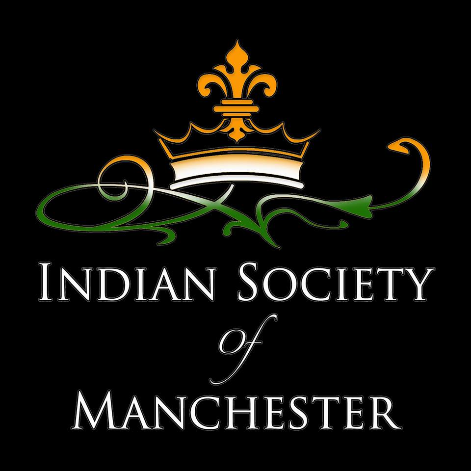 Indian Society of Manchester