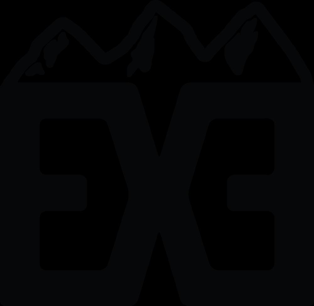 Exeter Snowsports