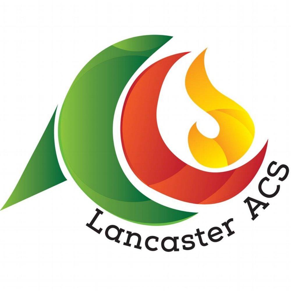 Lancaster African Caribbean Society