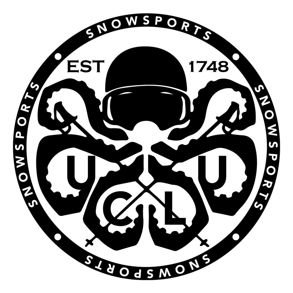 UCLU Snowsports