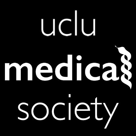 UCL Medical Society