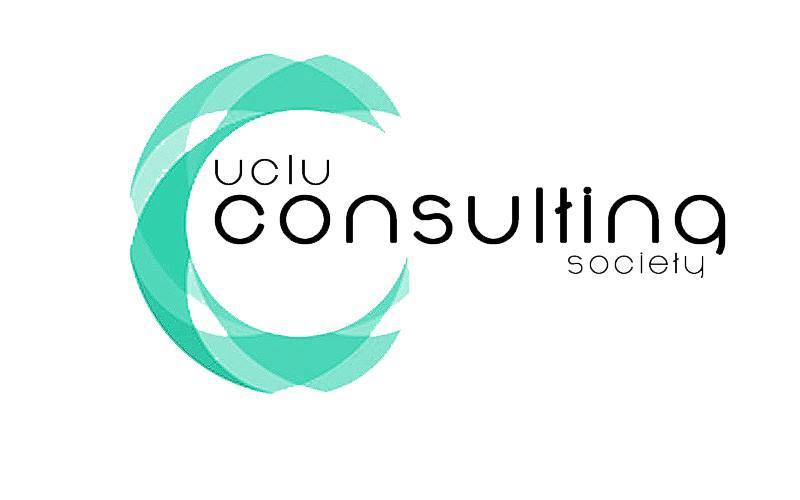 UCL Consulting Society