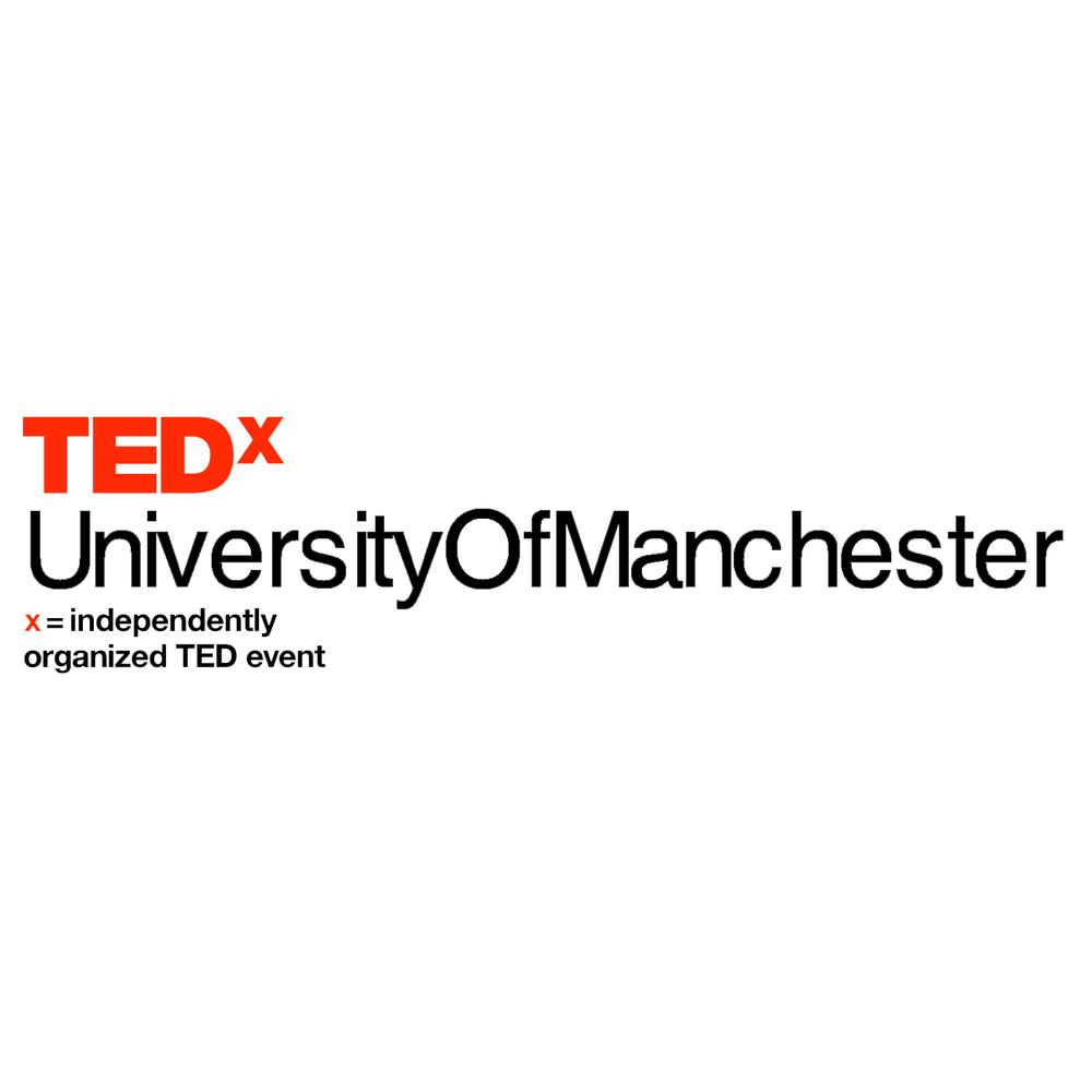 TEDxManchester University