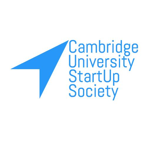 Cambridge StartUp Society