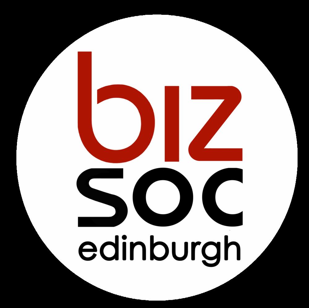 Edinburgh Business Society