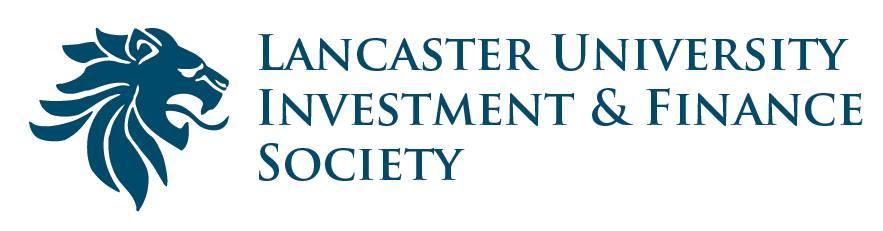 Lancaster Investment & Finance