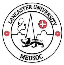 Lancaster Medical Society