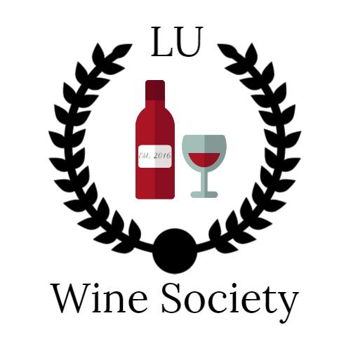 Lancaster Wine Society
