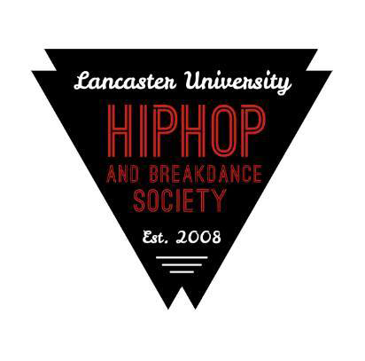 Lancaster HipHop Society