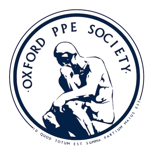 Oxford PPE Society