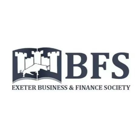 Exeter Business & Finance