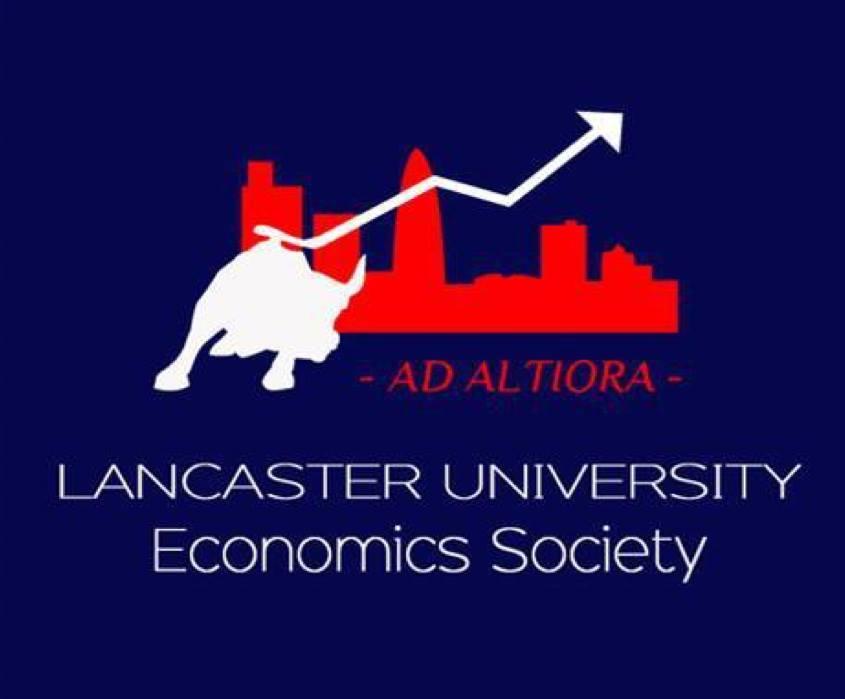 Lancaster Economics Society