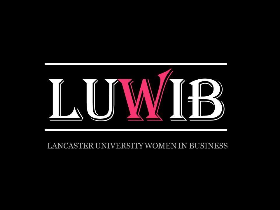 Lancaster Women in Business