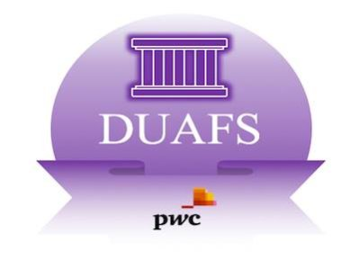 Durham Accounting & Finance