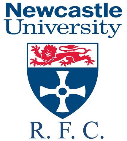 Newcastle RFC