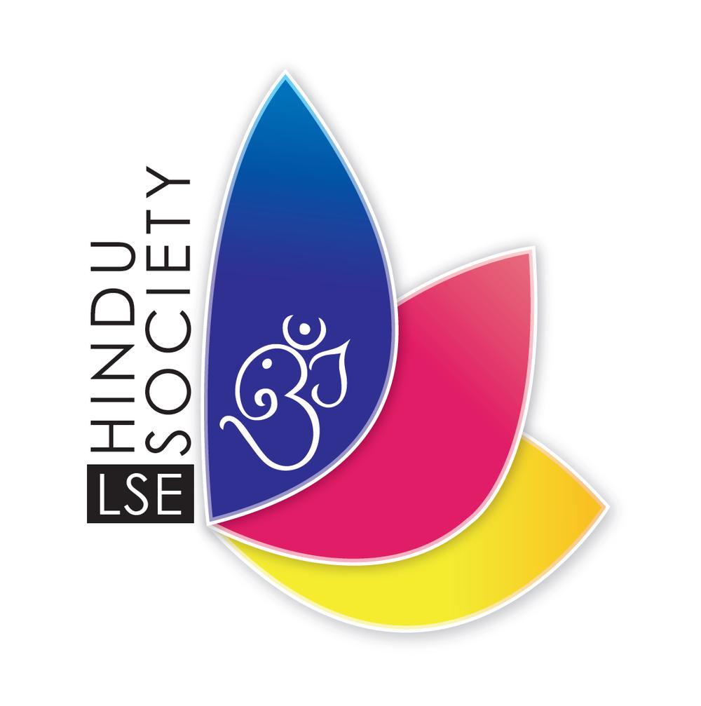 LSE Hindu Society