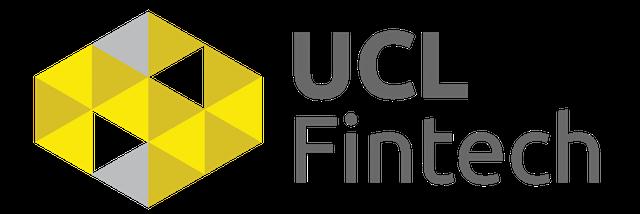 UCL Fintech